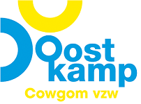 Logo Cowgom vzw (grote weergave)