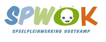 logo SPWOK vzw (grote weergave)