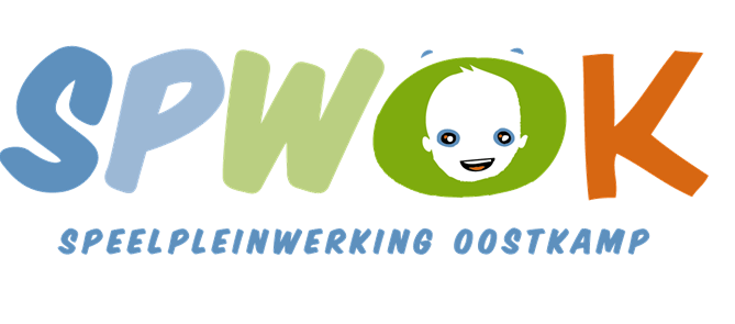 logo spwok (grote weergave)