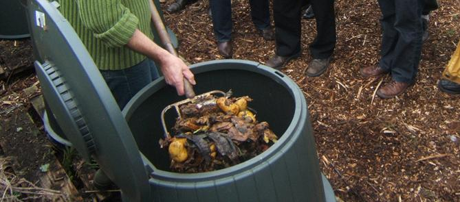 compostdemo (grote weergave)