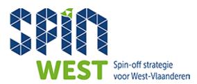 logo spinwest (grote weergave)