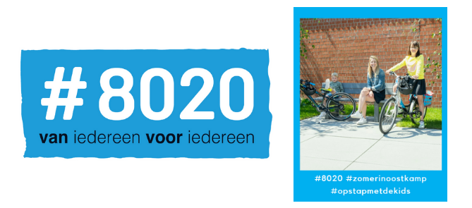 #8020  (grote weergave)