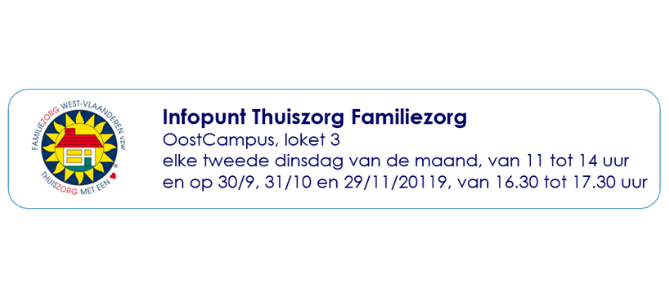 Familiezorg W-Vl (grote weergave)