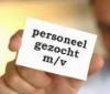 20vacature (grote weergave)
