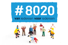 project #8020 (grote weergave)