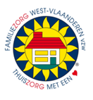 Logo Familiezorg (grote weergave)